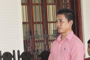 15 năm tù cho kẻ hám lợi buôn ma túy