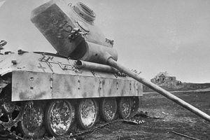 Bộ Quốc phòng LB Nga công bố các tài liệu đã giải mật độc đáo về trận đánh Kursk