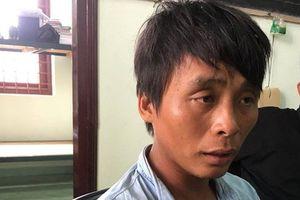 Vụ thảm sát 3 người ở Tiền Giang: Khởi tố bị can