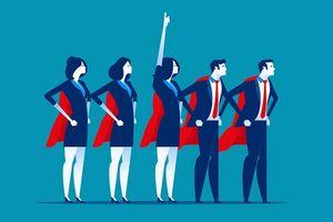 11 thói quen ứng xử thành công