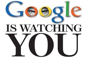 Điểm danh những vụ bê bối vê bảo mật dữ liệu của Google