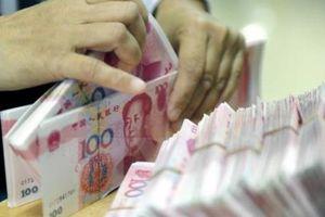 Về khả năng Trung Quốc trở thành nhân tố mới thúc đẩy toàn cầu hóa