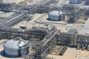 Saudi Arabia trấn an nhà đầu tư về IPO của Saudi Aramco