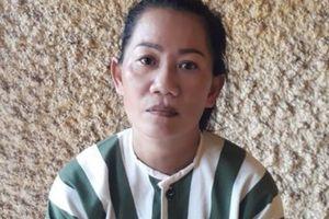 Khởi tố, bắt tạm giam kẻ lừa bán nhiều phụ nữ sang Trung Quốc