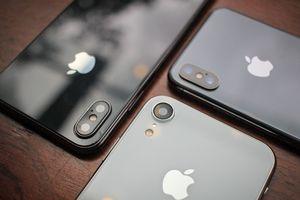 iPhone 2018 có thể sẽ… ế vì iPhone X quá thành công