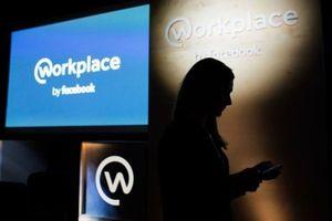 Doanh nghiệp bảo hiểm Việt đầu tiên triển khai ứng dụng Facebook Workplace