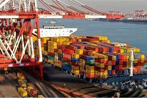 Việt Nam giữa đối đầu thương mại Mỹ - Trung