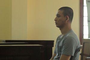 Giết, hiếp bé gái 13 tuổi, nam thanh niên lãnh 25 năm tù