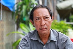 Nghệ sĩ Lê Bình 'Đất phương Nam' mắc bệnh ung thư phổi