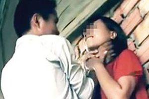 Yên Bái: Người đàn bà bị sát hại tại nhà riêng