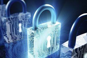 Nhân sự quản trị hệ thống thông tin ngân hàng phải cam kết bảo mật thông tin