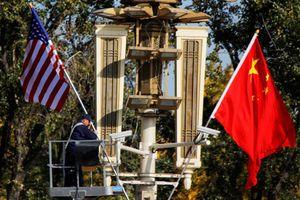 Mỹ-Trung kết thúc đàm phán không đạt đột phá, tiếp tục leo thang căng thẳng