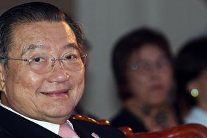 Tỷ phú Thái sắp thu về hơn nghìn tỷ tiền mặt từ Sabeco