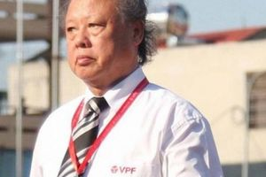 Trọng tài đúng hay sai khi phạt việt vị, rút thẻ đỏ Olympic Bahrain?