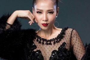 Nhiều nghệ sỹ, người đẹp nổi tiếng tham gia một chương trình nhạc hội lớn