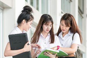 Xét tuyển ĐH, CĐ năm 2018: Đảm bảo quyền tự chủ của các trường