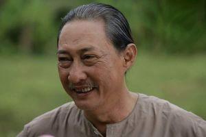 Diễn viên Lê Bình: Giờ thì tôi bằng lòng sống chung với bệnh tật