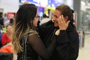 Colombia sẽ tổ chức cuộc gặp khu vực về khủng hoảng di cư Venezuela
