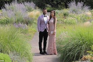 Bản tin 20H: Chồng thuê sát thủ cứu vợ khỏi tay IS