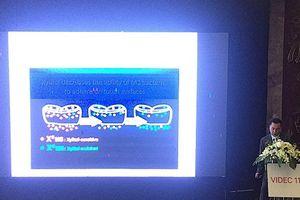 Ngừa sâu răng với Xylitol tự nhiên