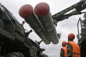 3 lĩnh vực quân sự Nga vượt xa Mỹ