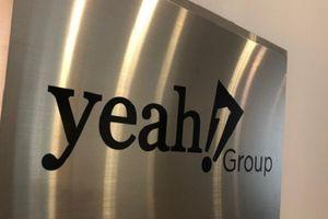 Lợi nhuận giảm nhẹ sau soát xét, cổ phiếu YEG của Yeah1 vẫn 'đổ đèo'