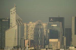 19 thành phố lớn nhất thế giới cam kết không phát thải nhà kính