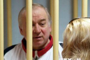 Lệnh trừng phạt mới của Mỹ nhằm vào Nga có hiệu lực từ ngày 27/8 tới