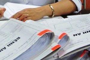 Nhiều khiếu nại, tố cáo liên quan kết luận giám định pháp y