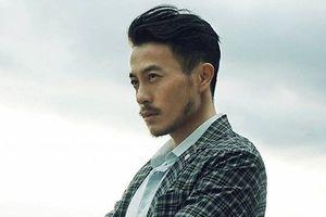 NTK Trương Thanh Long: 'Showbiz lấp lánh khiến người ta nghĩ chúng tôi rất dễ dãi'