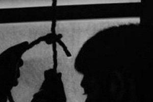 Xác định nguyên nhân nam bảo vệ tử vong tại sở TT&TT Cần Thơ