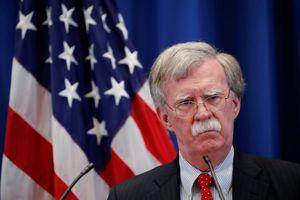 Mỹ cảnh báo Nga sẽ can thiệp bầu cử giữa nhiệm kỳ