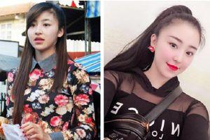 Hot girl bánh tráng trộn Đà Lạt: 'Tôi ly hôn chồng vì anh ấy ngoại tình, không thể tha thứ!'
