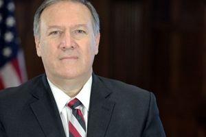 Ngoại trưởng Mỹ Mike Pompeo tiếp tục thăm Triều Tiên vào tuần tới