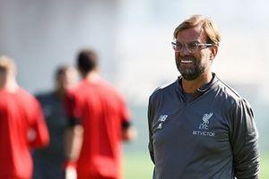 2 tỉ Bảng cũng không thể làm 'sếp' Liverpool