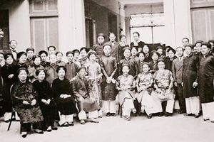 Tổng đốc Hoàng Trọng Phu và lần di dân vào Đà Lạt