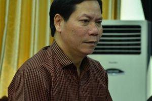 Tội danh mới cáo buộc BS Hoàng Công Lương có gì khác trước?
