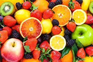 9 thực phẩm nên ăn thường xuyên giúp giảm đường huyết hiệu quả