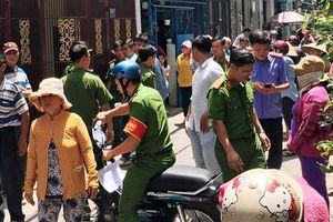 Nữ tu bị sát hại ở TP HCM: Phá án từ 'giọng nói bí ẩn'
