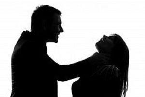 Bắt giữ nghi phạm sát hại người yêu đang mang thai, tạo hiện trường giả
