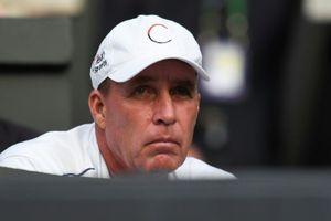 Ivan Lendl gia nhập ban huấn luyện của Alexander Zverev