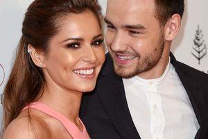 Cheryl chia tay vì tình trẻ Liam Payne không ngó ngàng đến con