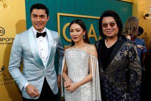 Đâu cần là 'Con nhà siêu giàu châu Á' mới sống được ở Singapore!