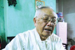 89 năm Bác vẫn chỉ đường, dẫn lối cho tôi