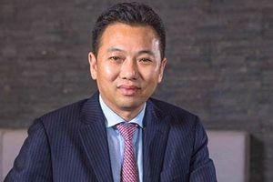 Bản tin 8H: 'Trùm' sòng bạc Hong Kong biến mất khi cổ phiếu lao dốc