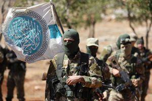Chiến trường Syria: Cuộc quyết chiến ở Idlib 'sẽ là thảm họa'