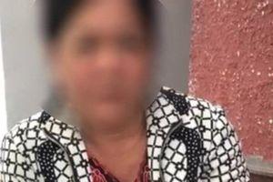 Lời khai gây sốc của nghi phạm sát hại dã man nữ tu ở Sài Gòn
