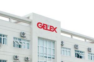 Gelex liên tiếp xuất hiện giao dịch thỏa thuận hàng trăm tỷ đồng