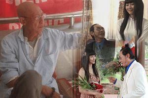 Gặp nghệ sĩ Lê Bình với cuộc đời hoàn toàn trái ngược trong 'Mỹ nhân Sài Thành'