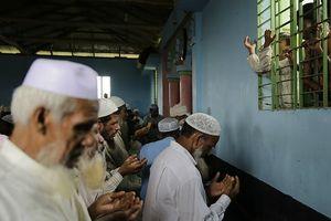Những điều chưa biết về Lễ Tế Sinh - Eid al-Adha của người Hồi giáo